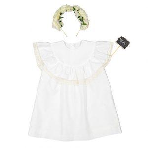 Vestido-Tulipe01